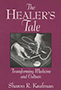 The Healer's Tale