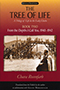 The Tree of Life: A Trilogy of Life in the Lodz Ghetto