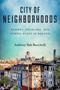City of Neighborhoods